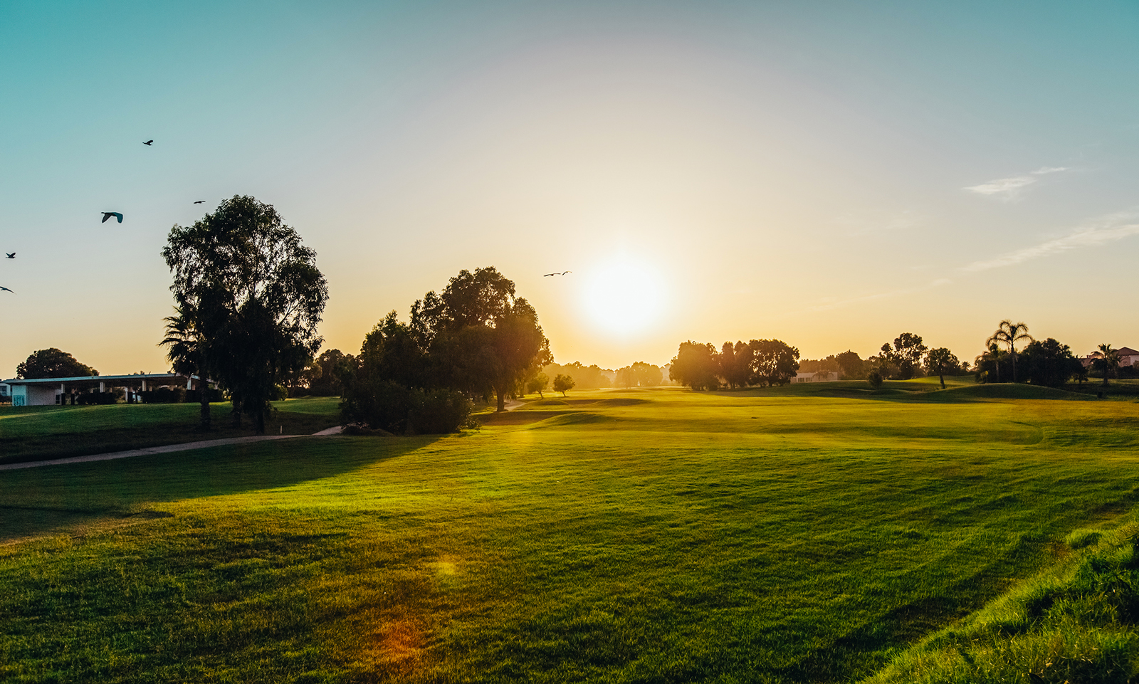 parcours-golf-méditérranée