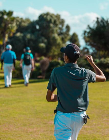 Adhésion-golf-saidia