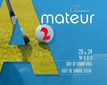 Classic-Amateur-2-Saidia